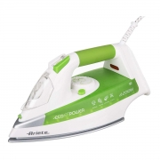 اتو بخار Ecopower Iron مدل 6233 آریته